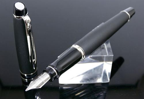 Ручки Waterman Expert