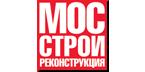 МосСтройРеконструкция