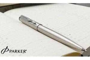Карандаш Parker – ваш разумный выбор