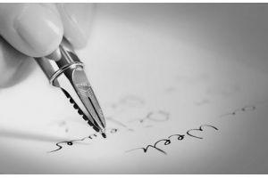 Ручки Parker 5th: уникальность каждой коллекции