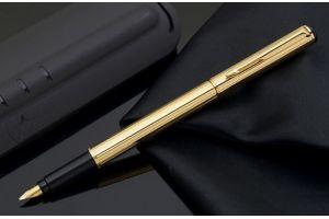 Выбираем идеальную ручку в подарок