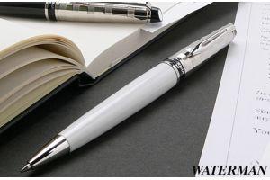 Ручки-роллеры: новое поколение пишущих инструментов