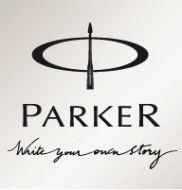 Официальный дилер Parker